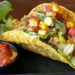 Mexican Restaurants Woodland Hills- Where Do You Want To Eat Tonight?