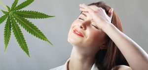 How Medical Marijuana Can Treat Migraines