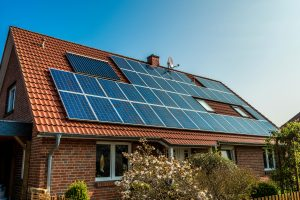 What You Need To Know About Solar Roofs