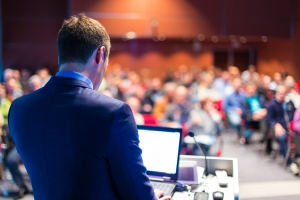 How to Plan a Local Business Event