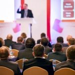 Tips for Planning a Successful Conference