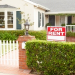 The Experienced Mover: How Renters Move House