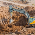 Tips For Choosing The Right Earthmoving Equipment To Rent