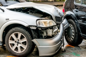 Your Car Still Acting Up After A Collision (Reasons & Solutions)