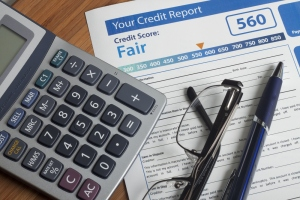 Key Mistakes That Can Harm Your Credit Score