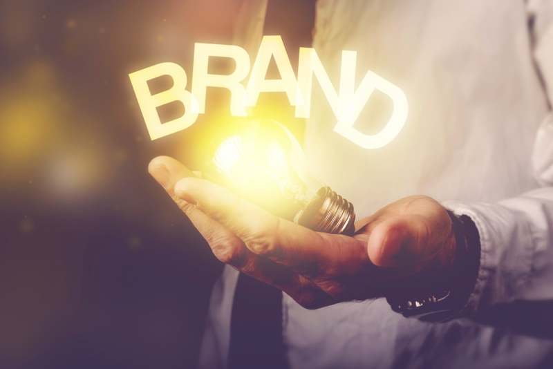 Get Your Brand Working For You