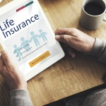 10 Aspects of Life Insurance That Make It the Smartest Investment Choice
