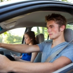 3 Reasons to Allow Your Teen to Drive