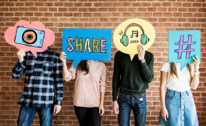 5 Key Tips To Creating a Successful Online Promotion