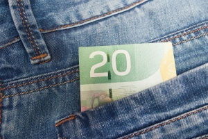 How to Get a Loan to Start a Small Business in Canada