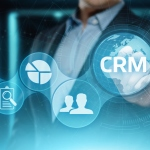 How Sales CRM can Help Small Businesses Grow?