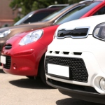 Is Buying a Used Vehicle Smart for You?
