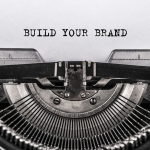 Ways to Build a Stronger Brand Image for your Company