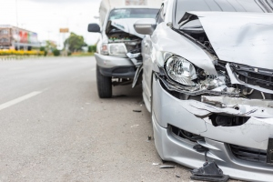 Is an Auto Accident Going to Change Your Life?