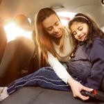 3 Ways To Keep Your Family Safe