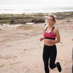 3 Ways to Improve Your Lifestyle