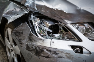 What Should You Do in a Hit-and-Run Accident?