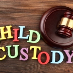 Do You Need A Child Custody Lawyer? How To Know