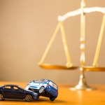 How To Choose The Best Truck Accident Attorney