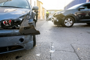 How To Hire The Right Car Accident Lawyer For Your Case