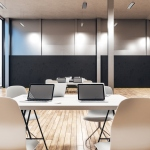 Reasons For Changing Your Office Furniture