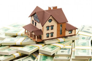 Tips on How To Make Money on Real Estate Investment