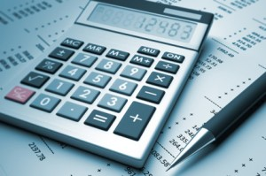 Seven Ways to Finance a New Business