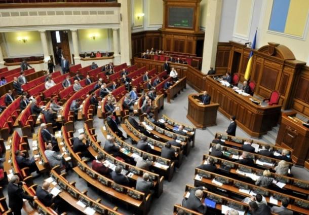 Wills And Inheritance Under Ukrainian Law