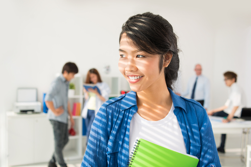 IELTS Exam Preparation Tips To Improve Your Score In Specific Modules
