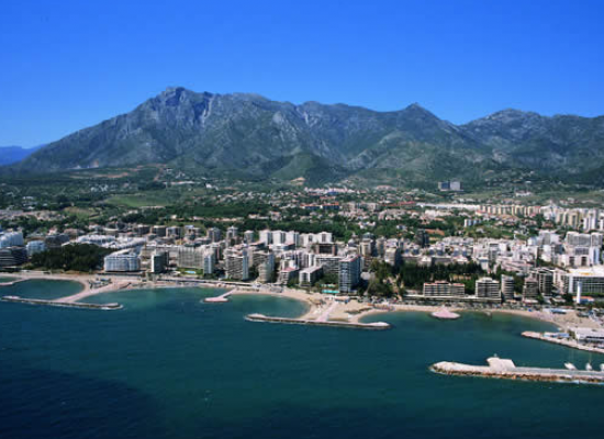 Spanish Property Prices Expected To Recover By 2016