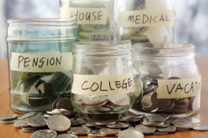 5 Quick Tips For Saving Money