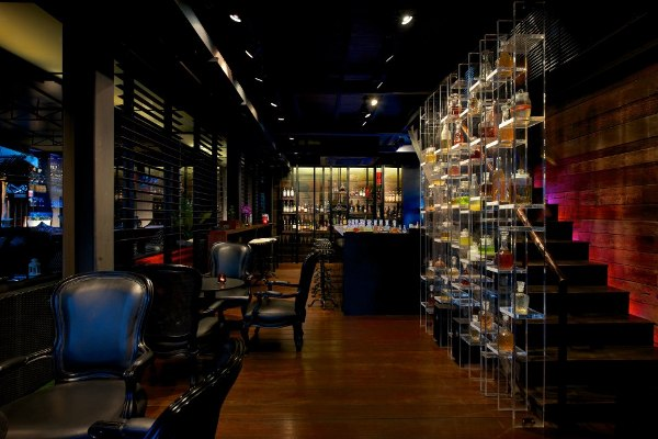 7 Best Places for Any Beverage Lover - Bangkok