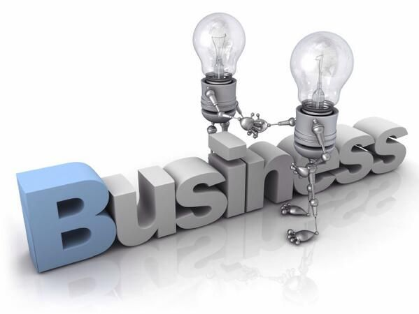 Unlocking The Potential; Increasing The Efficiency In A Small Business