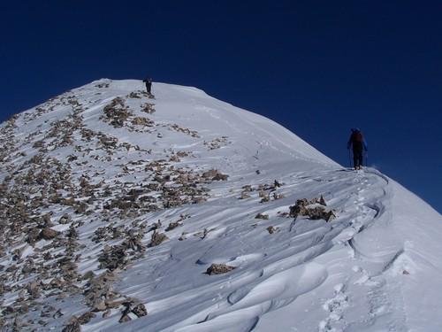 Best 8 Winter Hikes In Colorado