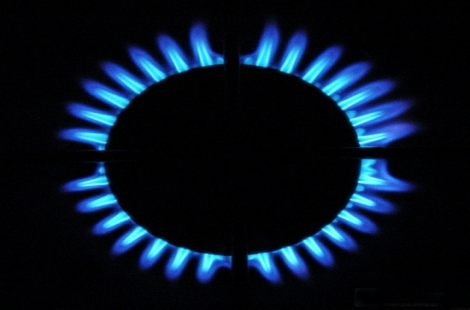 More Customers Than Ever Are Switching Gas And Electricity Supplier