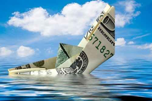 Types Of Boat Insurance Coverage