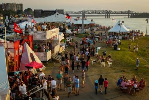 the-top-10-bbq-festivals-and-competitions-in-the-country
