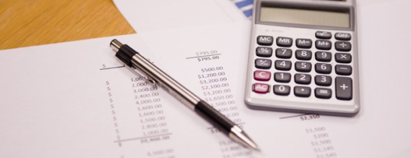 Three Benefits Of Bookkeeping