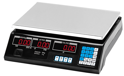 electronic-kitchen-scale