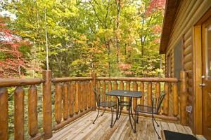 patio furniture rental