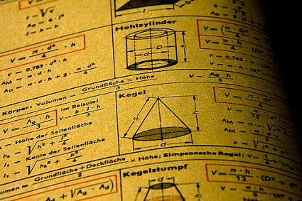 Math History Facts That Will Surprise You