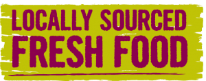 locally-sourced-fresh-food