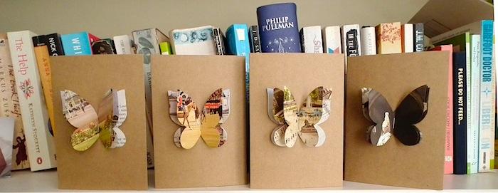 handmade-butterfly-cards