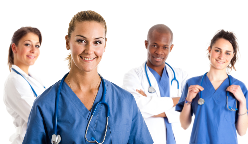Is Medical School Enrollment on the Rise in 2015?