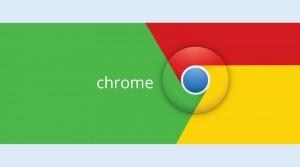 Google Chrome Tech Support