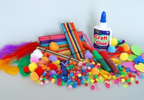Website-Craft-Supplies