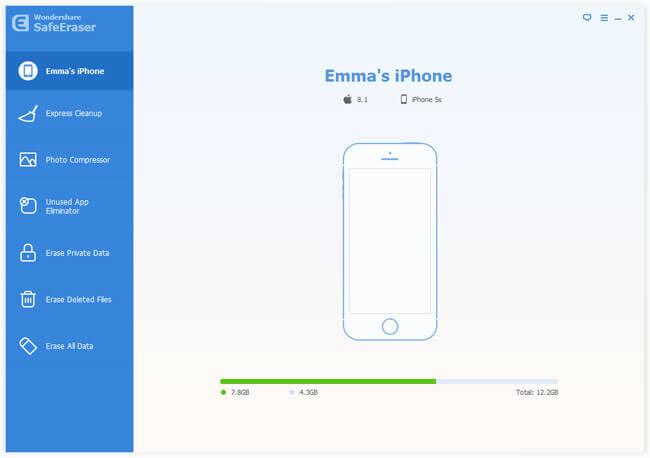 erase-iphone-main