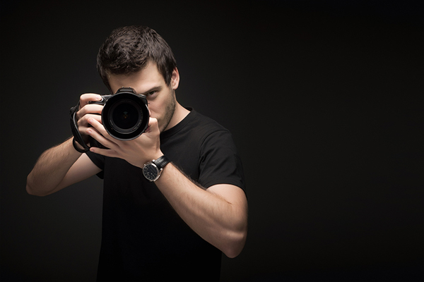 Sources to Find the Best Corporate Event Photographer