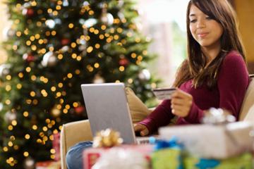 buy-clothes-online-1
