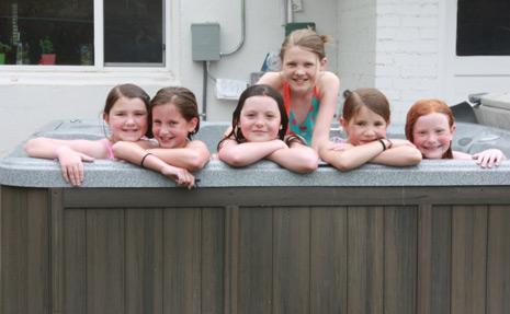 kids-hot-tub